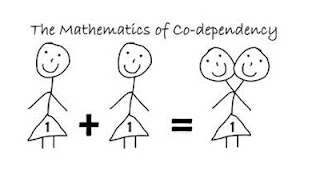 codependence5