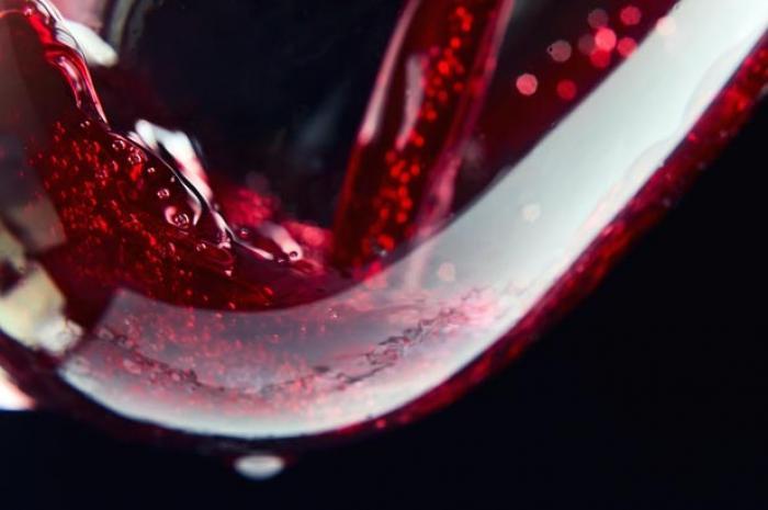 6-winelegs-iStock_thinkstock