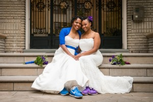 capturing-love-gay-lesbian-wedding-kat-forder-photography