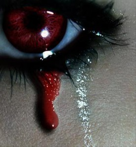 2_eye_crying_blood.jpg_480_480_0_64000_0_1_0