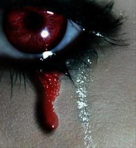 2_eye_crying_blood.jpg_480_480_0_64000_0_1_0