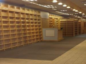 shelves-1024x768