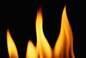 flamesfire1