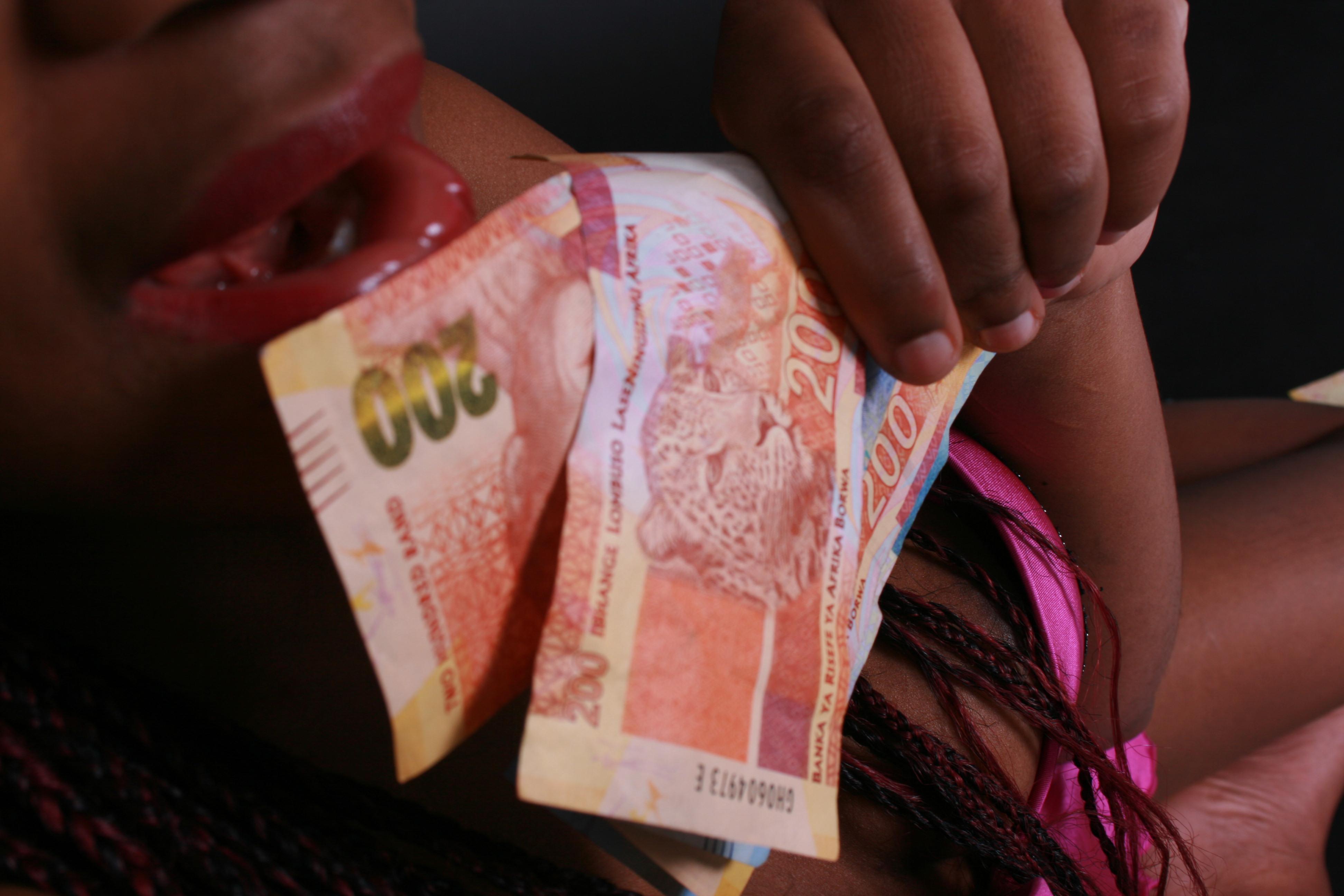 Strip club, Stripper, HOLAAfrica, IthongoMusings, Sex Work, African Ssexualities