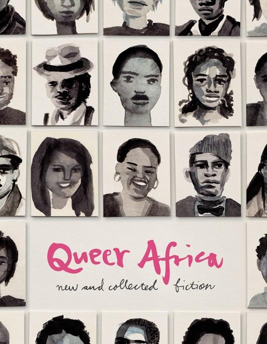 QueerAfrica-Cover_LR