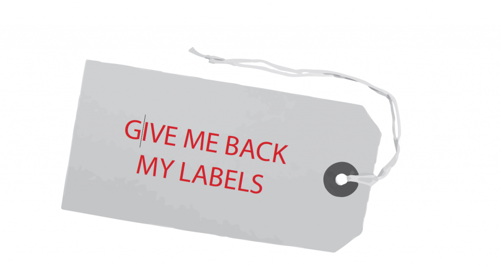 givemebacklabels-1024x556
