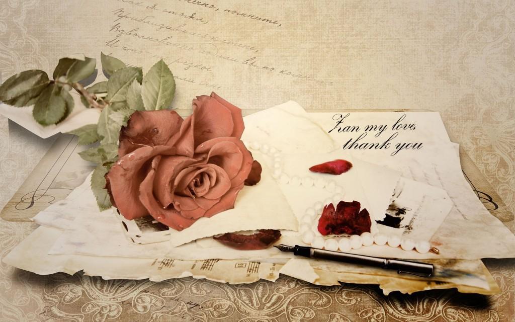 rose-love-letter-1024x640