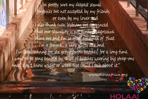 HOLAA Hush 33