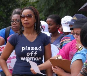 pissed-off-woman