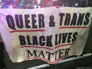 BlackLivesMatter-LGBT-400x300_0