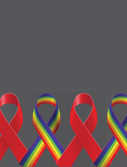 Getting It Right: LGBT women and HIV/AIDS