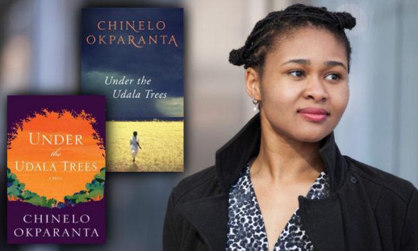 Cheeky Native Reviews: Under the Udala Trees by Chinelo Okparanta