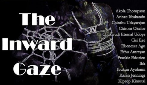 14: An Anthology of Queer Art | Vol. 2: The Inward Gaze on Brittle Paper